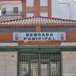 Foto Mercado Municipal de San Martín de Valdeiglesias 4