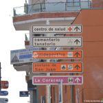 Foto Calle de la Corredera Baja 3