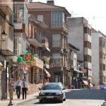 Foto Calle de la Corredera Baja 4