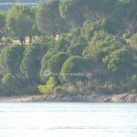 Foto Pantano de San Juan en San Martín de Valdeiglesias 37