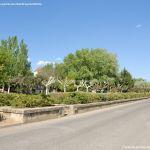 Foto Avenida del Ferrocarril 6