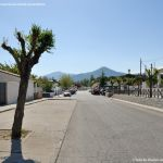 Foto Avenida del Ferrocarril 10