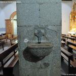 Foto Iglesia de Nuestra Señora de la Asunción de Galapagar 43