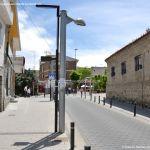 Foto Calle de San Gregorio de Galapagar 3