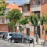 Foto Calle de San Gregorio de Galapagar 8