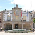Foto Ayuntamiento de Galapagar 1