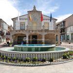 Foto Ayuntamiento de Galapagar 6