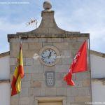 Foto Ayuntamiento de Galapagar 9