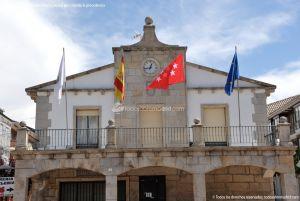 Foto Ayuntamiento de Galapagar 10