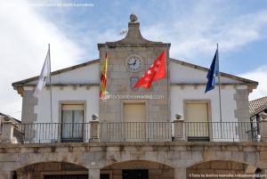 Foto Ayuntamiento de Galapagar 11