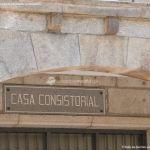 Foto Ayuntamiento de Galapagar 14