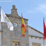 Foto Ayuntamiento de Galapagar 15