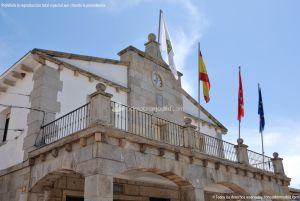 Foto Ayuntamiento de Galapagar 16