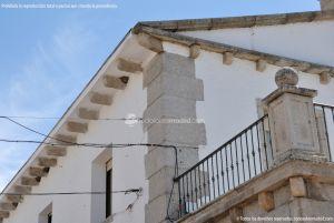 Foto Ayuntamiento de Galapagar 17