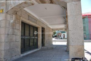 Foto Ayuntamiento de Galapagar 19
