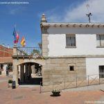 Foto Ayuntamiento de Galapagar 20