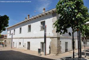 Foto Ayuntamiento de Galapagar 23