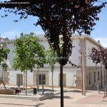 Foto Ayuntamiento de Galapagar 24