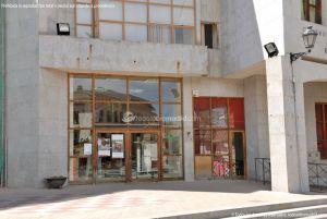 Foto Centro Cívico Social Reina Sofía 6