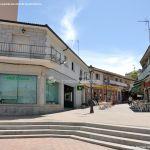 Foto Calle Concejo 1