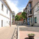 Foto Calle Concejo 2