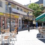 Foto Calle Concejo 5