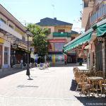 Foto Calle Concejo 6