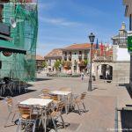 Foto Calle Concejo 7