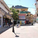 Foto Calle Concejo 8
