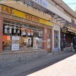 Foto Calle Concejo 9