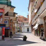 Foto Calle Concejo 12
