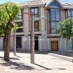 Foto Plaza de Alfonso X 6