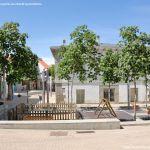 Foto Plaza de Alfonso X 7