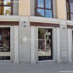 Foto Plaza de Alfonso X 11