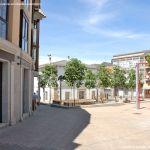 Foto Plaza de Alfonso X 12