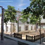Foto Plaza de Alfonso X 15
