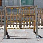Foto Parque Infantil Plaza de Alfonso X 3