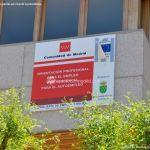 Foto Centro de Difusión Tecnológica 3