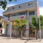 Foto Centro de Difusión Tecnológica 5