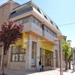 Foto Centro de Difusión Tecnológica 8