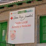 Foto Cruz Roja Juventud de Galapagar 2