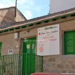 Foto Cruz Roja Juventud de Galapagar 3