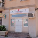 Foto Aula de Formación de Cruz Roja Española 1