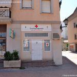 Foto Aula de Formación de Cruz Roja Española 3