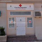 Foto Aula de Formación de Cruz Roja Española 4