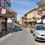Foto Calle de Caño 1