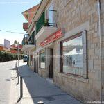 Foto Calle de Caño 2