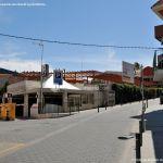 Foto Calle de Caño 3