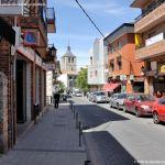 Foto Calle de Caño 4