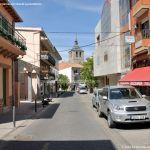 Foto Calle de Caño 5